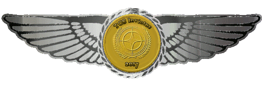 Roleplay Award 2017